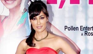 Will Chitrangda Singh really do a full-on Kathak sequence in her next film?