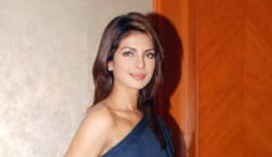 Priyanka Chopra to turn 30 with music album!