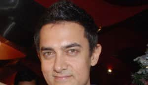 Aamir Khan postpones 'Talaash' for his TV show 'Satyamev Jayate'