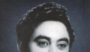 Happy Birthday, Kishore da!