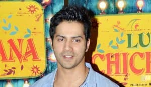 Happy birthday, Varun Dhawan: Go…go…gone to Goa!