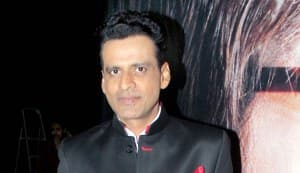 Manoj Bajpayee: Using vulgar vocab to make a film a hit must be avoided