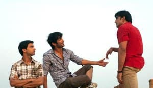Kai Po Che! box office report: The Sushant Singh Rajput starrer earns Rs 29.5 crores in the first week