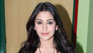 Anushka Sharma and Imran Khan promote Matru Ki Bijlee Ka Mandola