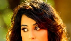 Mahie Gill: 'Not a Love Story' was mentally exhausting