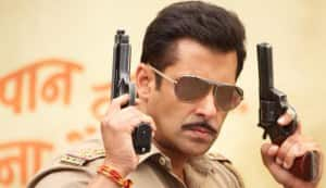 Salman Khan challenges culpable homicide charge!