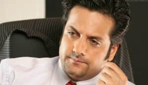 Cocaine case: Fardeen Khan relieved with court verdict