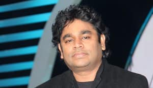 AR Rahman birthday special: Song quiz
