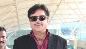 Shatrughan Sinha to be discharged from hospital today!