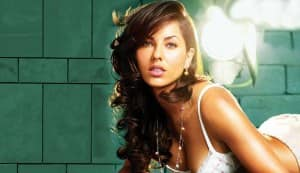 Hottie Barbara Mori to make her debut on Indian television!