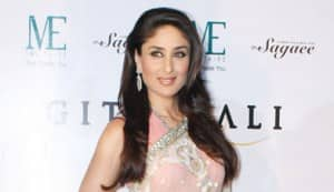 Happy Birthday, Kareena Kapoor: post your wishes
