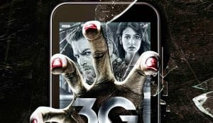 3G trailer: Neil Nitin Mukesh looks menacing as a murderer