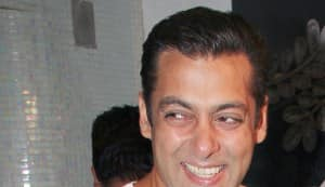 Salman Khan to remake south film 'Kanchana'