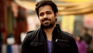JANNAT 2 Music Review: Soulful and revitalising