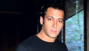 What makes Salman Khan Bollywood's 'real' hero