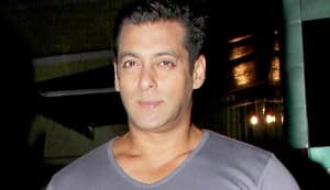 Will Salman Khan rescue Subhash Ghai's career?