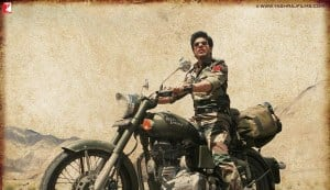 Jab Tak Hai Jaan advance booking: Tickets selling like hot cakes