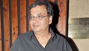 Subhash Ghai ordered to return Haryana film institute plot