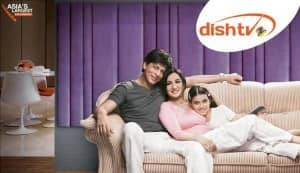 Cable TV digitisation deadline extended to December 31?