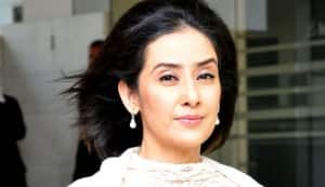 Manisha Koirala's surgery postponed to December 10