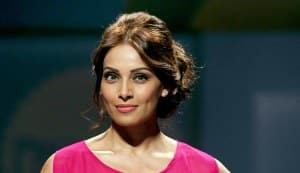 Bipasha Basu: I am in love with ghosts!