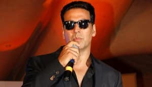Akshay Kumar: Special 26 allowed me to reinvent myself again