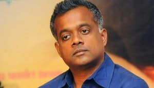 Gautham Menon can't shoot for any film, says Chennai court