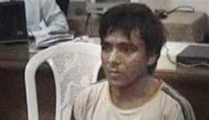 Ajmal Kasab hanged till death: Bollywood tweets about the execution!