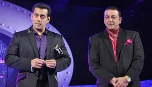 Salman Khan and Sanjay Dutt's real life in docu-drama, Munna bhai, Sallu bhai – Killers or Healers!