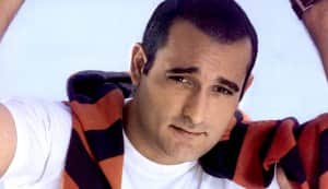 Akshaye Khanna, happy birthday!