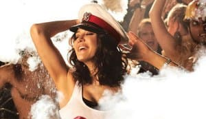 Preity Zinta's film Ishkq In Paris to finally release in 2013