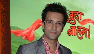 Honge Juda Na Hum's Aamir Ali: I am not doing a cameo