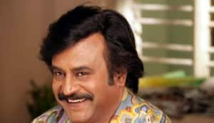 Shiva to remake Rajinikanth movie, 'Thillu Mullu'