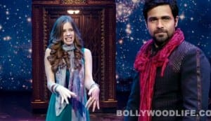 Should Emraan Hashmi's Ek Thi Daayan be banned for promoting witchcraft?