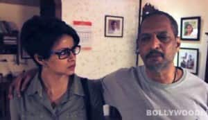 AB TAK CHAPPAN 2 trailer: Nana Patekar is back to his trigger happy ways