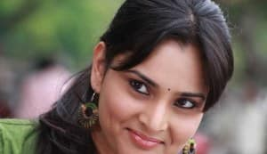 Bharat Bandh disrupts Ramya's film shoot