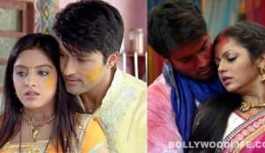 Indian Telly Awards 2013: Diya Aur Baati Hum leads with eight nominations followed by Madhubala Ek Ishq Ek Junoon