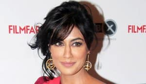 Chitrangda Singh: Being emotionally satisfied in a relationship is important!