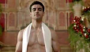 Saraswatichandra: Sanjay Leela Bhansali's television saga is set for a web premiere!