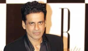Manoj Bajpayee to solve fake income tax raid case in Special Chabbis