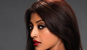 Why is Paoli Dam not in 'Hate Story 2′?