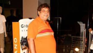 David Dhawan: I am bored of making comedy films