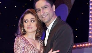 Nach Baliye 5: Shefali Zariwala and Parag Tyagi eliminated… again!