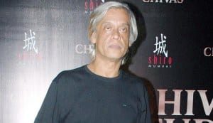 Why does Sudhir Mishra hire only female casting directors?