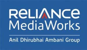 Reliance MediaWorks to raise Rs 600 crore through rights issue