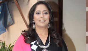 India's Dancing Superstar will scare the viewers, says Geeta Kapur!