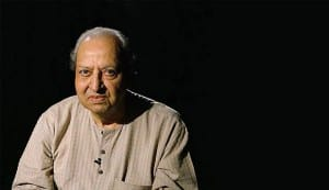 Pran to be honoured with Dadasaheb Phalke Award
