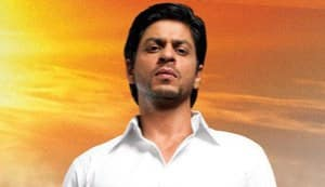 Will Shahrukh Khan become Dhyan Chand?