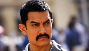 TALAASH box office report: Aamir Khan's suspense drama earns Rs 43 crores in two days