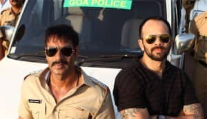 Is Rohit Shetty stuck in the formula rut?